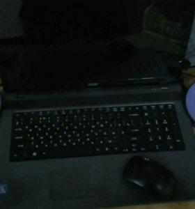 Acer обмен