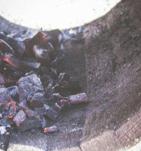 Дубовые бочки и кадки от производителя