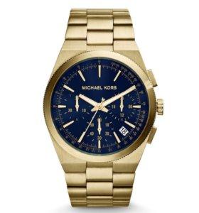 Часы мужские michael kors 8338
