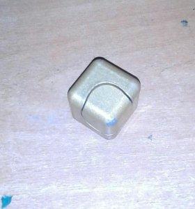 Кубик спинер