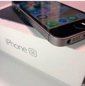 Продам Apple iPhone