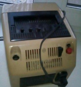 Автомобильный телевизор электроника 408Д