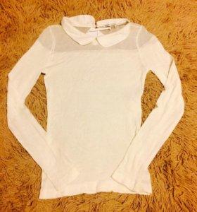 Блузка Zarina новая,размер S(40-42)