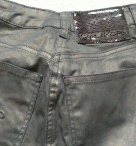 Штаны (брюки, джинсы)