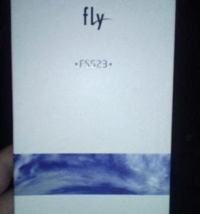 Fly fs523