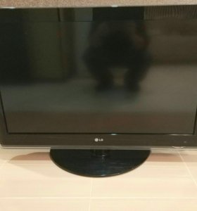 Телевизор ЖК LG 37LH4000