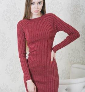 Платье.Новое.С бирками