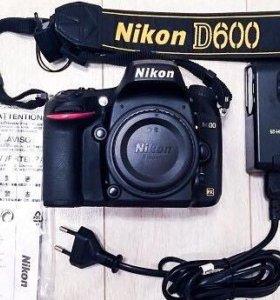 Nikon d600 вспышка sb910 + 50mm