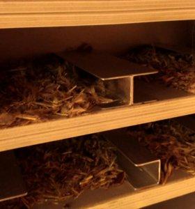 Рестоврация и чистка подушек