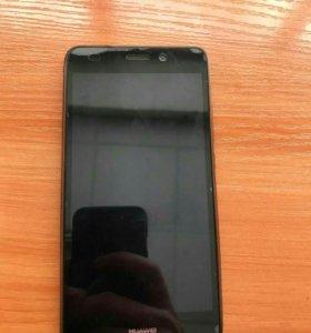 Телефон HUAWEI GT 3
