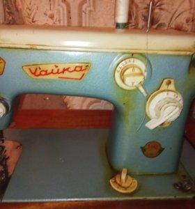 Барахолка -телевизоры, швейные, стиральные,машинки