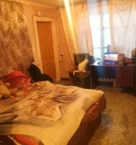 Комната, 42.2 м²