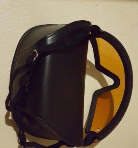 Indigo горнолыжные очки идеал унисекс