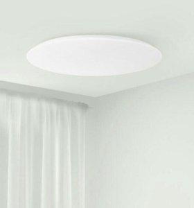 Светильник лампа Xiaomi Yeelight Bright Moon 650
