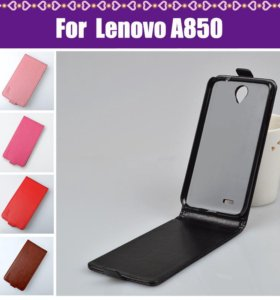 Lenovo A850 J&R
