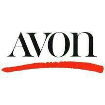 Регистрация. Avon