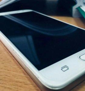 Samsung Galaxy J3-Pro (16gb)