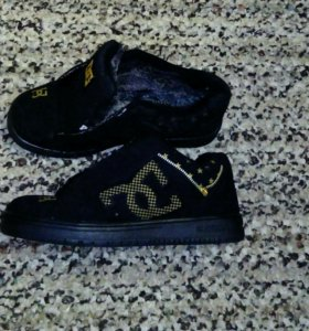 Ботинки,кросовки