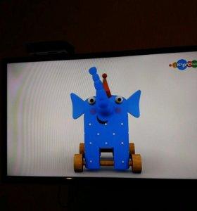 Телевизор Орион olt-32102