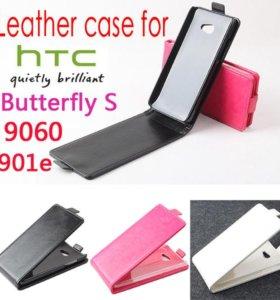 HTC Butterfly S (9060/901e) J&R