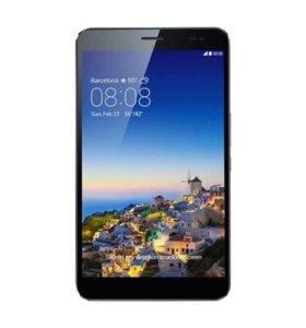 Huawei T17