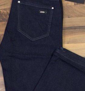 Мужские джинсы BRAND💣 все размеры.