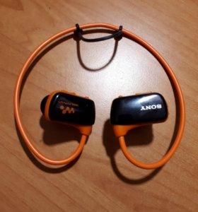 Sony NWZ-W274
