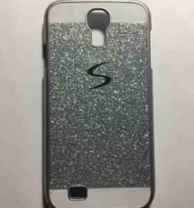 Чехол на Samsung s4