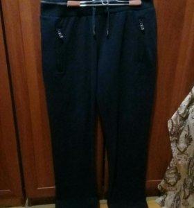 Bogner- мужские спортивные штаны
