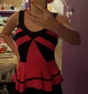 Платье для беременных 42-44