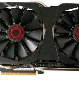 ASUS GeForce 980