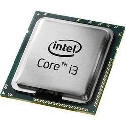 I3 2100 LGA1155