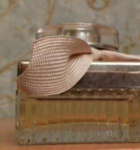CHLOE Eua de parfum,30ml