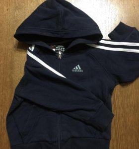 Детская одежда для мальчика