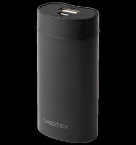 Power Bank XtraLife 5000 mAh (мАч)