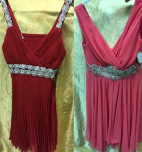Платье 👗 новое