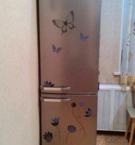 Холодильник Bosсh