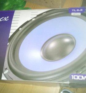 KICX TL-6.2