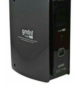 Gmini MagicBox HDR1100H