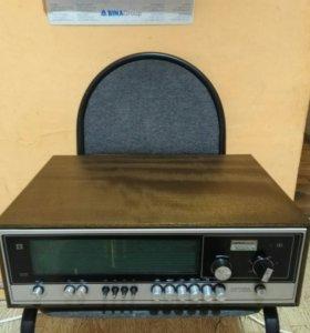 Радиотехника VICTORIA 003-stereo