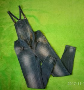 любимые джинсы на беременность