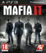 Mafia II 2 (PS3)