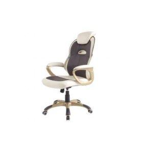 Кресло CH-S830