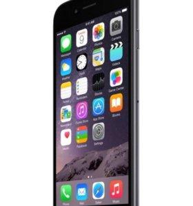 iPhone 6 16gb lte обмен на xbox one