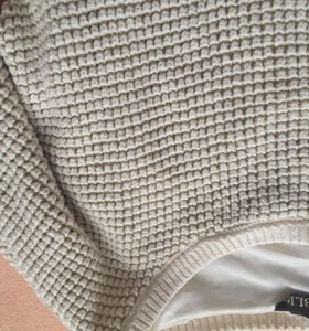 Кофта платье Lave Repablic