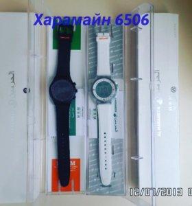 Часы Харамайн