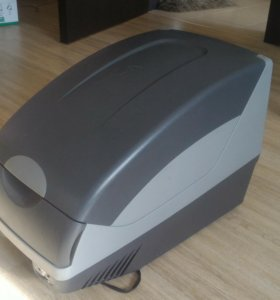 Автохолодильник WAECO BordBar TB-15