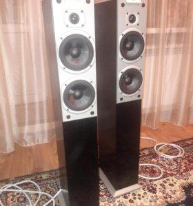 Акустическая система audiovector K 3 US
