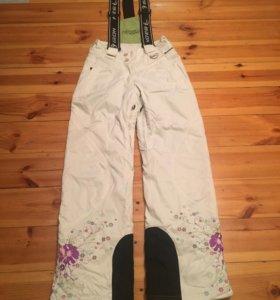 Горнолыжные брюки baon