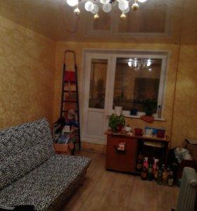 Комната, 73 м²